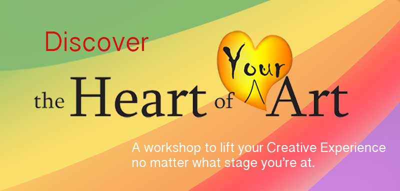 _Heart-of-Art-Workshop-Title-Image