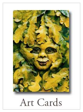 Art Cards By Jacquelyn E Lane