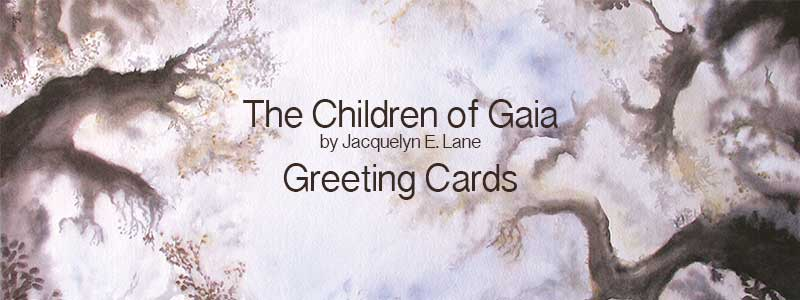CoG-Greeting-Cards-Title