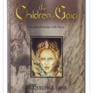 The Children Of Gaia – Book