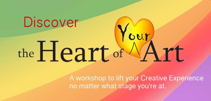 _Heart-of-Art-Workshop-Title-Image