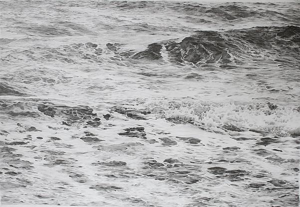 Karyn Roberts Seascape 2