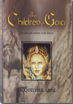 The Children Of Gaia